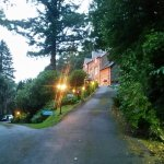 Photo de Glyntwrog House
