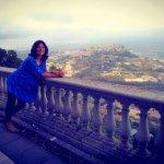 Photo de Hotel Sicilia