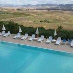 Photo de Sirignano Wine Resort