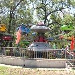 Zhaolin Park Foto