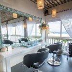 Scallywags Resort Foto