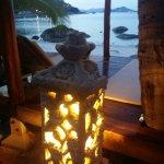 Photo de Crystal Bay Yacht Club