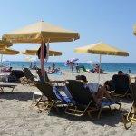 Photo de Esperia Beach Hotel Apartments