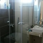 Photo of Glykeria Mini Suites