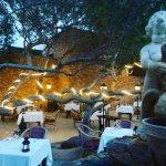 Restaurante Pascual