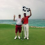 Photo of Punta Espada Golf Course