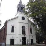 Photo of Jopenkerk