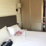 Photo de Litoraneo Suite Hotel