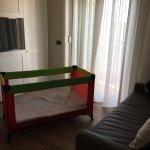 Hotel Litoraneo Foto
