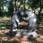 Foto di Leo Mol Sculpture Garden