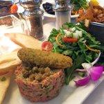 Photo de Restaurant Beffroi Steak House