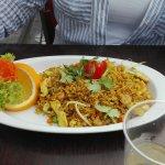Photo of Taste of Asia