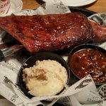 Photo of Smokin' Dave's BBQ & Tap House