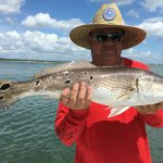 North Florida Fishing Charters