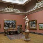 Malarstwo XIX-wieczne