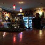오브라이언즈 아이리쉬 펍 & 레스토랑의 사진
