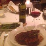 Foto di Ruth's Chris Steak House