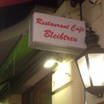 Photo of Cafe Bleibtreu