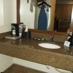 BEST WESTERN Pony Soldier Inn & Suites Foto