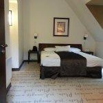 Photo de Mamaison Hotel Le Regina Warsaw