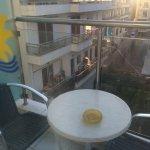 Photo of Hotel Parthenon City