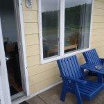Atlantic View Motel & Cottages Foto