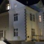 Photo of Reykjavik Residence Hotel