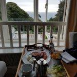 Fermain Valley Hotel Foto