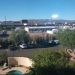 Foto di Holiday Inn Hotel & Suites Phoenix Airport
