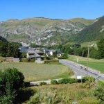 Photo of Auberge des Pyrenees