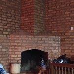 Photo of Ruhija Gorilla Safari Lodge