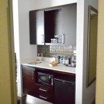 The Hollis Halifax - a DoubleTree Suites by Hilton Foto
