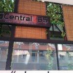 Foto Central 65 Hostel
