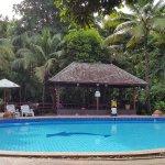 Photo de Rachawadee Oasis Resort & Hotel