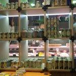 Photo of Au Village Gourmand