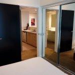 Photo de Adina Apartment Hotel Perth