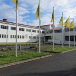 Photo of Hotel Edda - ML Laugarvatn
