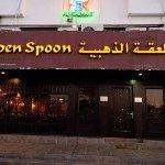 Photo de Golden Spoon