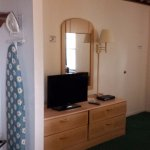 Foto di Travelodge Suites St Augustine