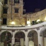 Foto de Casa del Monacone