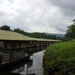 Nakakiri Resort & Spa Foto