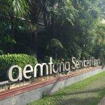 Photo de Laemtong Serviced Apartments