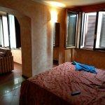 Foto di Hotel Leon Bianco