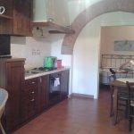 Foto de Holiday House Borgo Badia