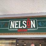 Nelson 33