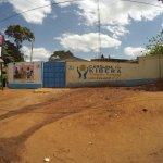Photo of Kibera Tours