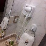 Foto di Hotel Imperial