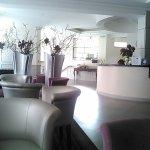 Hotel Esplanade Eden Foto