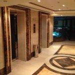 Photo de Emirates Concorde Hotel & Residence