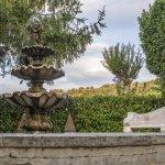 Photo of Agriturismo Villa de' Fiori